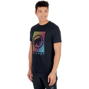 Trovat T-Shirt - Men's
