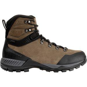 bb7694e1442b Mammut Mercury Tour II High GTX Backpacking Boot - Men s