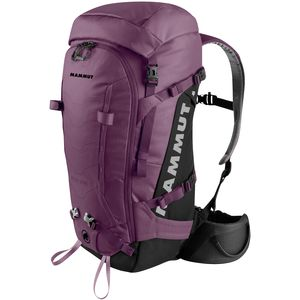 Mammut Trea Spine 50L Backpack - Women's