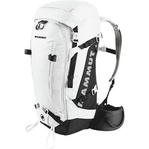 Mammut Trea Spine 35L Backpack - Women's