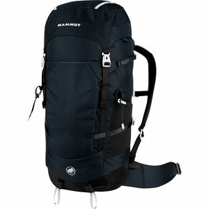 Shop For Mammut Lithium Crest 40+7L Backpack