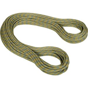 Mammut Gym Classic Climbing Rope - 9.9mm