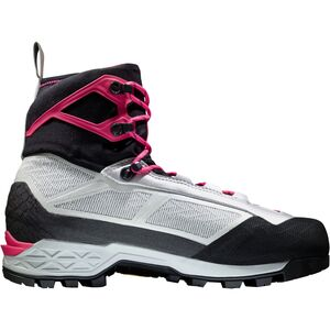 Mammut Taiss Light Mid GTX Mountaineering Boot - Women's