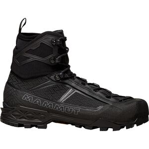 Mammut Taiss Light Mid GTX Mountaineering Boot - Men's