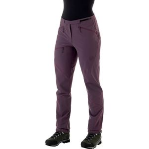 Mammut Courmayeur SO Pant - Women's