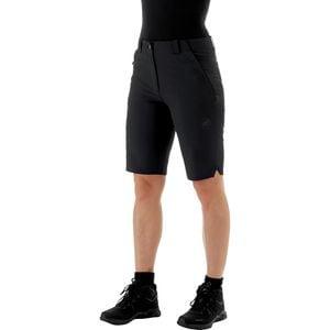 Runbold Short - Women's