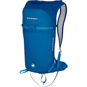 Mammut Ultralight Removable Airbag 3.0 Ready - Women's