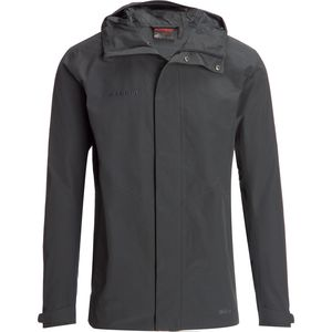 Mammut Chamuera HS Hooded Jacket - Men's