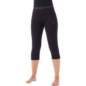 Mammut Aconcagua 3/4 Tight - Women's
