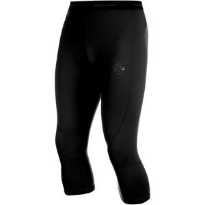 Mammut Aconcagua 3/4 Tight - Men's