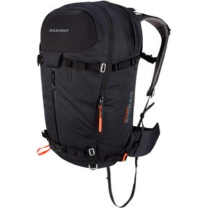 Mammut Pro X 35L Removable Airbag 3.0