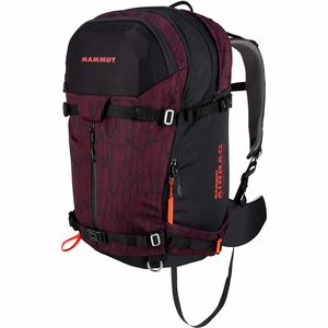 Mammut Pro X 35L Removable Airbag 3.0 - Women's