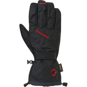 Mammut Expert Tour Glove - Men's