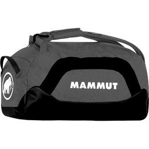 Mammut Cargon 40-140L Duffel 5c208bdf834e8