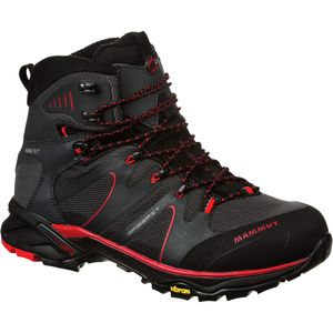 Mammut T Aenergy GTX Boot - Men's