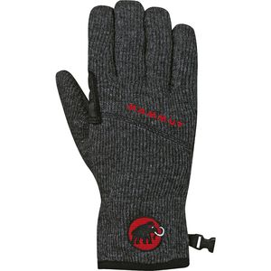 Mammut Passion Light Glove - Women's