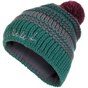Mammut Sally Beanie - Women's