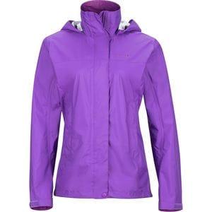 Women S Rain Jackets Backcountry Com