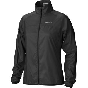 Marmot Trail Wind Jacket - Women's