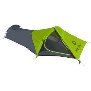Marmot Starlight 1 Tent: 1-Person 3-Season