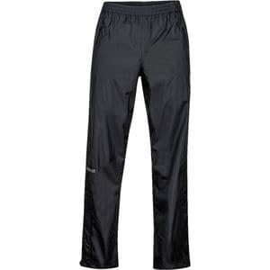 Marmot PreCip Pant - Men's