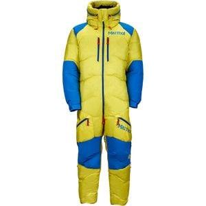 Marmot 8000M Insulated Suit - Men's Compare Price