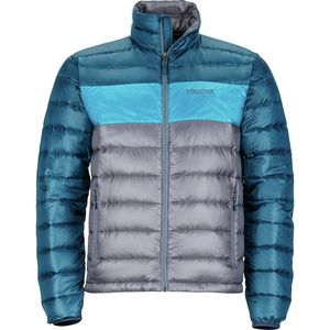 Marmot Ares Down Jacket - Men's