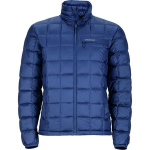 Marmot Ajax Down Jacket - Men's