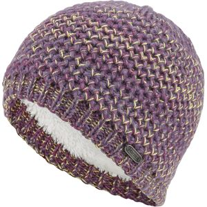 Marmot Kelly Hat - Women's