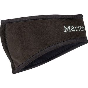 Marmot WindStopper Earband