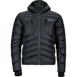 Marmot Hangtime Down Jacket - Men's
