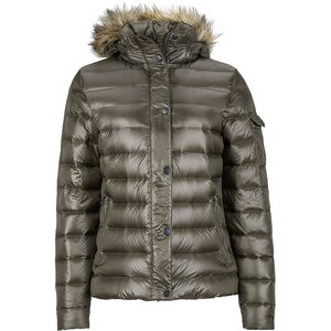 Marmot Hailey Jacket - Women's