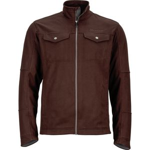 Marmot Hawkins Jacket - Men's