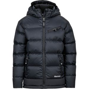 Girls' Snowboard Jackets - Up to 70% Off | Steep & Cheap
