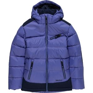 Marmot Sling Shot Jacket - Girls'
