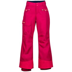 Marmot Freerider Pant - Girls'