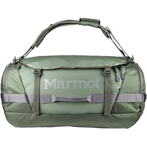 Marmot Long Hauler Large 75L Duffel Bag