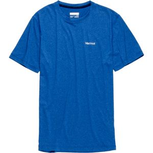 Marmot Conveyor T-Shirt - Men's