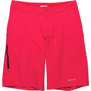 Marmot VIM Short - Men's