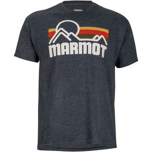 Marmot Coastal T-Shirt - Men's
