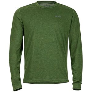 Marmot Saxon Shirt - Long-Sleeve - Men's