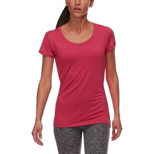 Marmot All Around T-Shirt - Women's