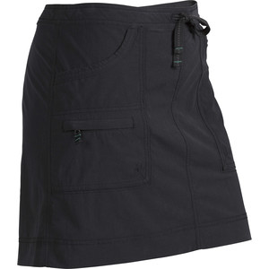 Marmot Ginny Skirt - Women's