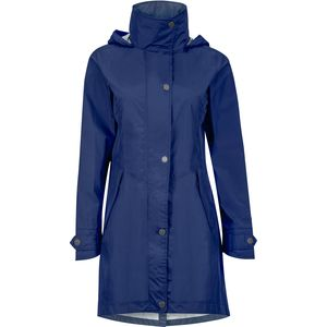 Marmot Mattie Jacket - Women's