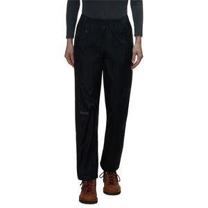 Marmot Precip Full-Zip Pant - Women's