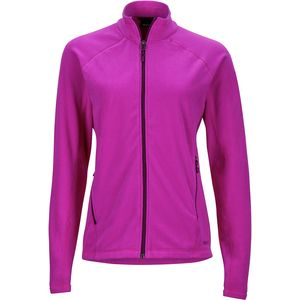 Marmot Rocklin Fleece 1/2-Zip Jacket  - Women's
