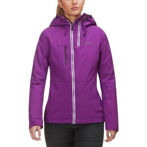 Deals on Marmot Dropway Jacket Womens