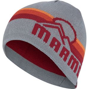 Marmot Retro Reversible Beanie - Men's