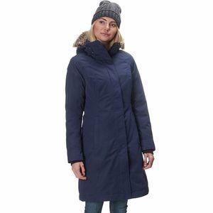 Marmot Chelsea Down Coat - Women's