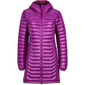 Marmot Sonya Down Jacket - Women's